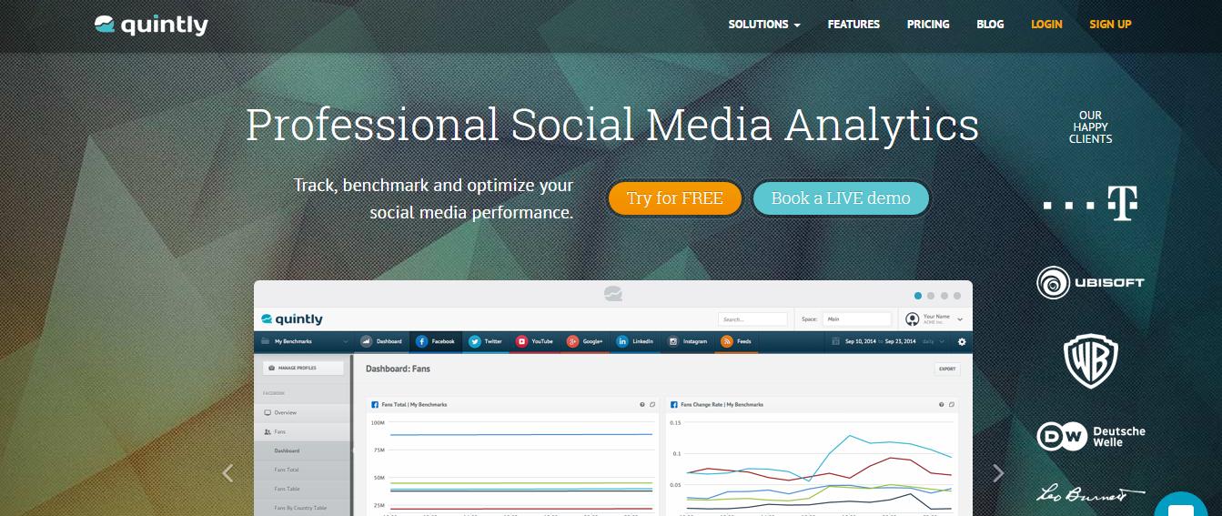 Метод анализа социальных сетей - презентация