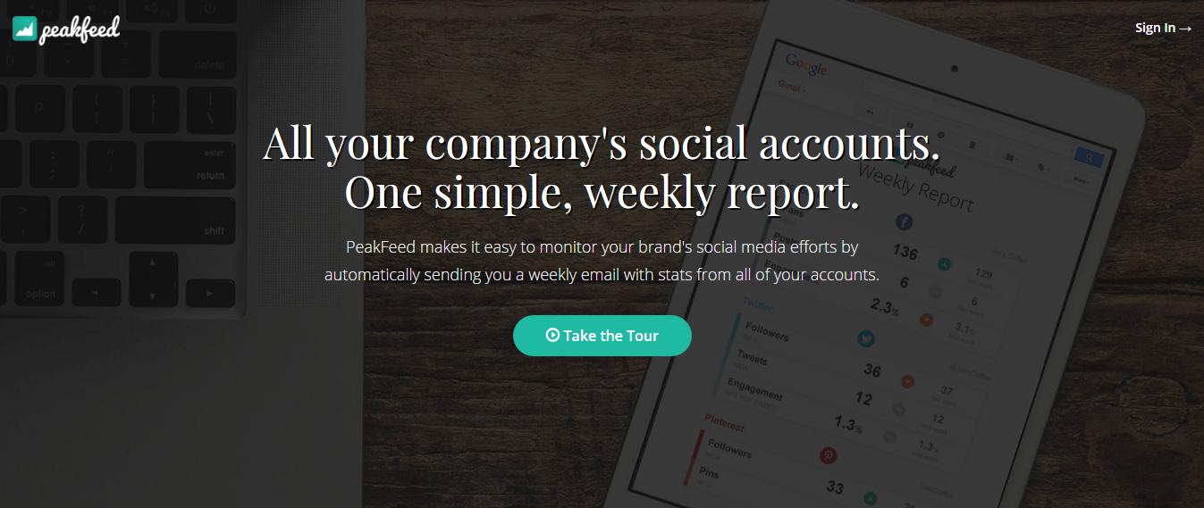 Кнопки социальных сетей для сайта Установка кнопок