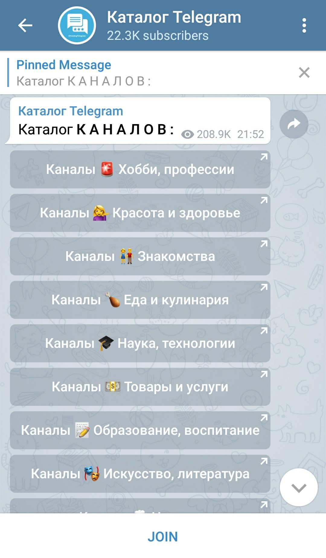 Ник в Телеграмм : получить, добавить, изменить имя в Telegram Узнать ID 61