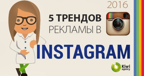 программы продвижение в instagram