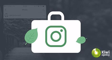 Статистика в Instagram: как посмотреть и какие данные можно 87